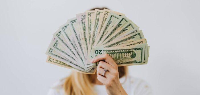 crowdfunding para tu negocio