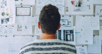 diferencias entre emprendedor y empresario